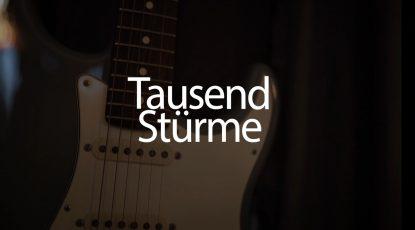 tausend-stuerme-thumb
