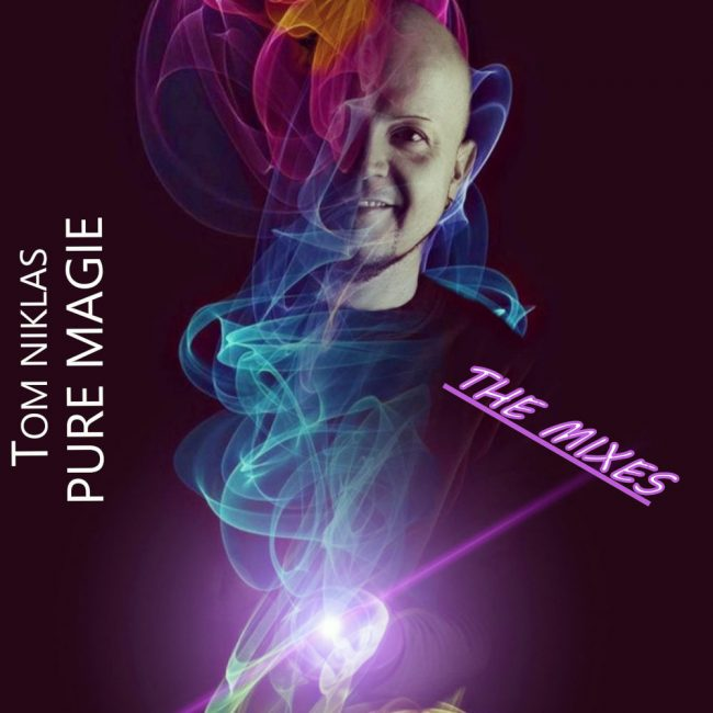 pure-magie-the-mixes
